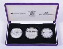 Elizabeth II, Commonwealth, Golden Jubilee Collect
