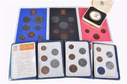 British and World coins pre 1947 silver Shillings