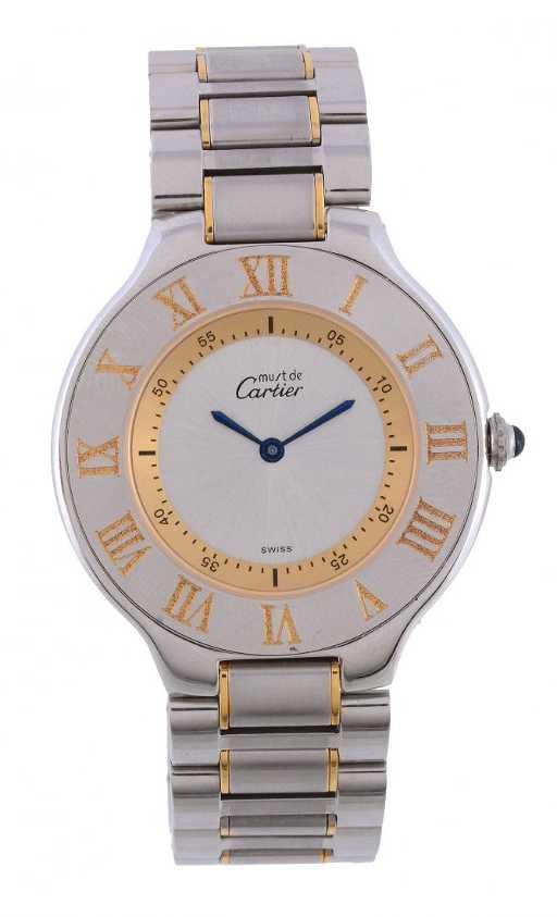 32e8678aebcf Cartier