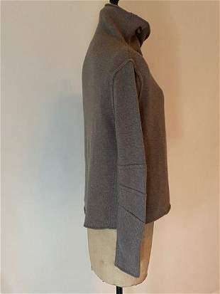 Luca Bruno jacket