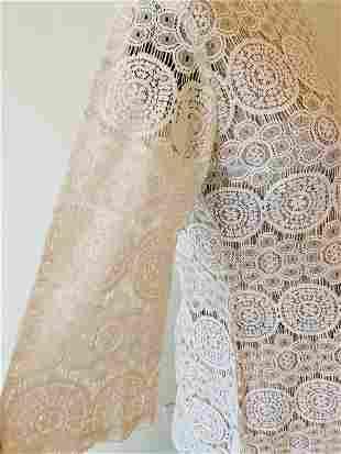 J Valdi Tulum dress
