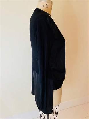 Roque by Iliana Nistri sweater