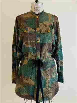 Zadigg Voltaire dress