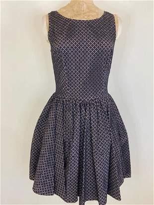 Azadine Alaia dress
