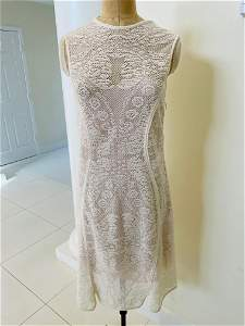 Christian Dior dress size 8