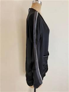Ilaria Mistrini blouse
