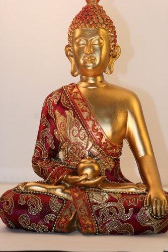 CHINESE THAI BUDDAH