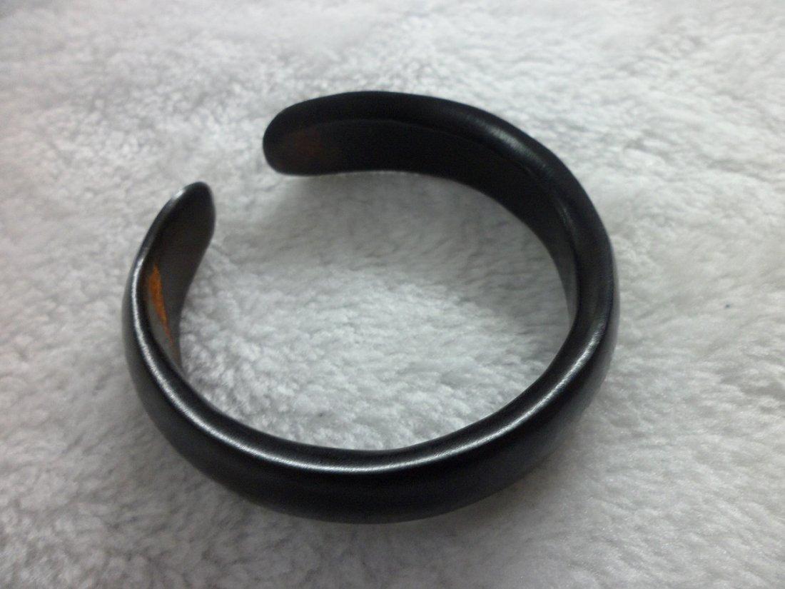 Rhino horn Bracelet