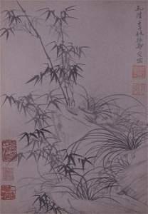 Zhang Daqiang