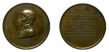 1484: Attentat à la vie de Napoléon (H. Auguste), 1800