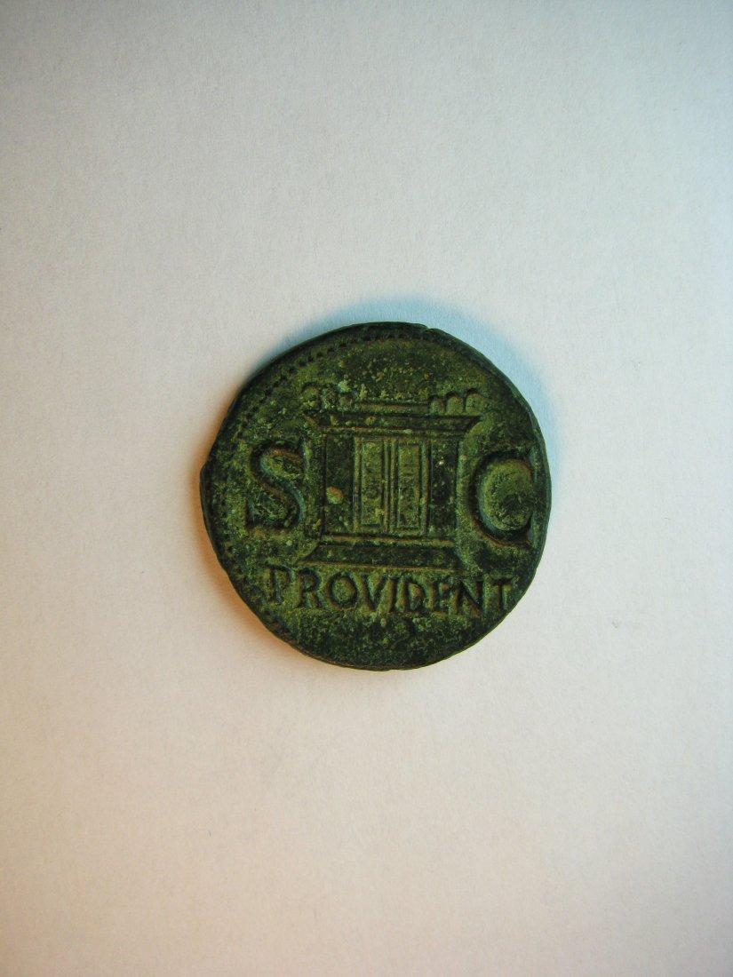 Ancient coins - Roman - 2