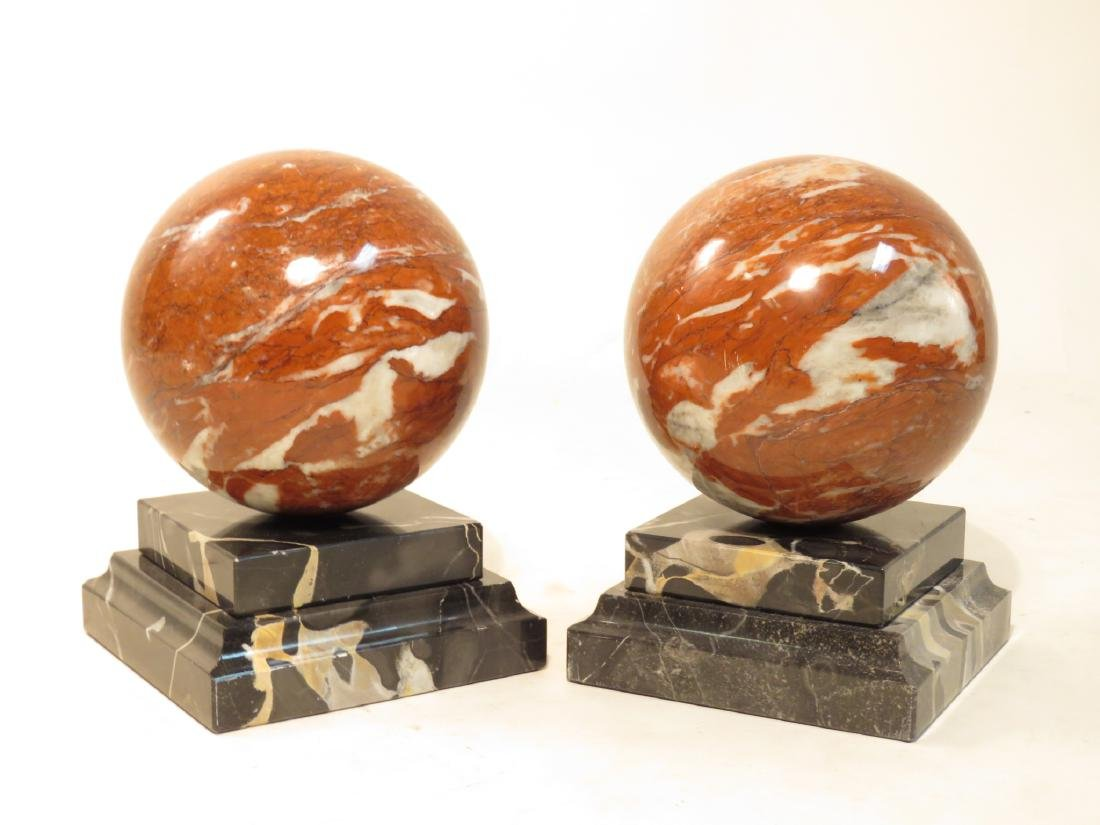 MARBLE & ONYX DECORATIVES ETC. - 3
