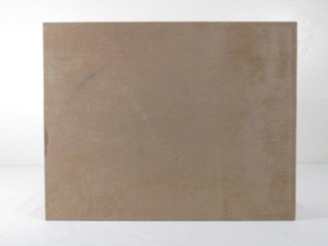 RITOS PARQUETRY INLAID MAPLE HUMIDOR - 10
