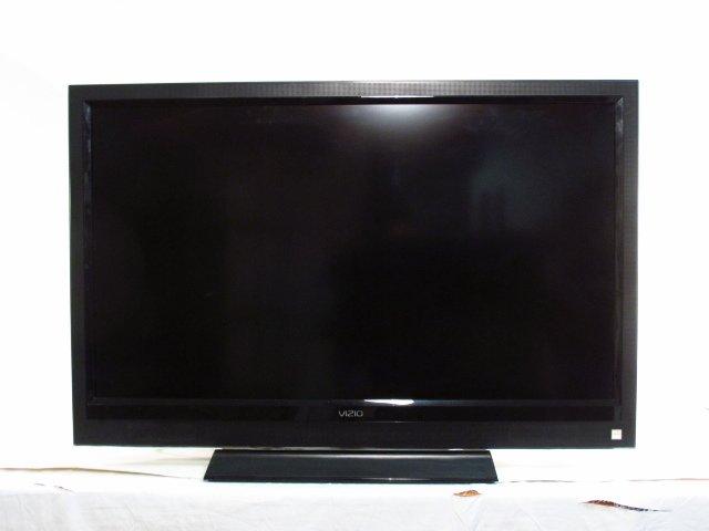 VIZIO VO420E 42-INCH LCD HDTV