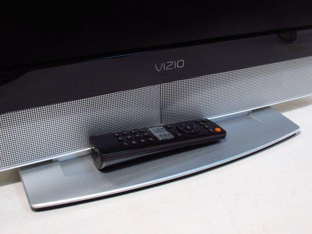 """VIZIO 32"""" LCD HD TELEVISION VX32L - 3"""