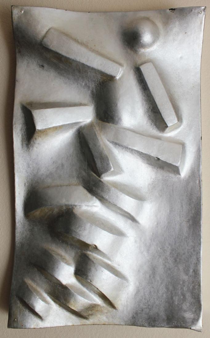 Etienne Hajdu French Modern Sculpture
