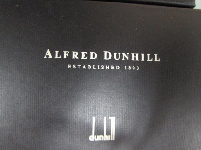 BULGARI MICHAEL KORS ALFRED DUNHILL BAGS AND BOXES - 2