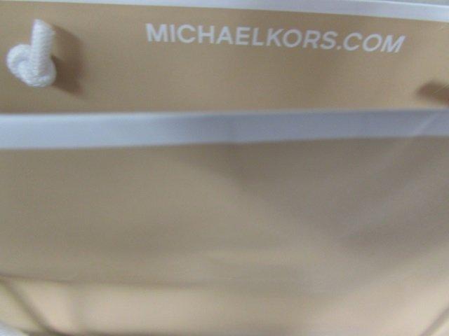 BULGARI MICHAEL KORS ALFRED DUNHILL BAGS AND BOXES - 4