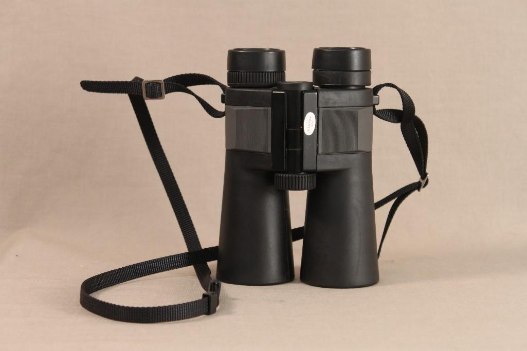 Chinon Splash Binoculars - 2