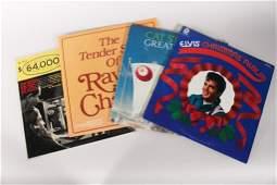 LP Vinyl Records 4