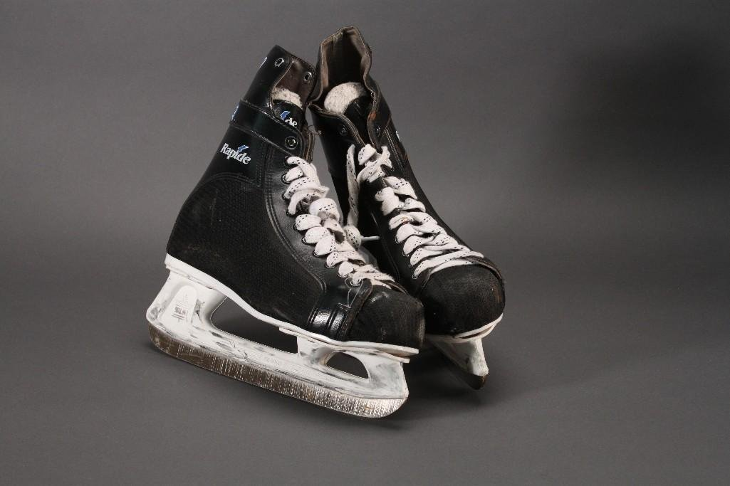Mens CCM Rapide Skates