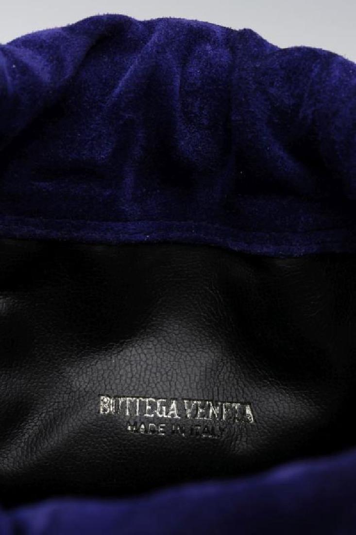 TWO BOTTEGA VENETA DESIGNER BAGS - 5