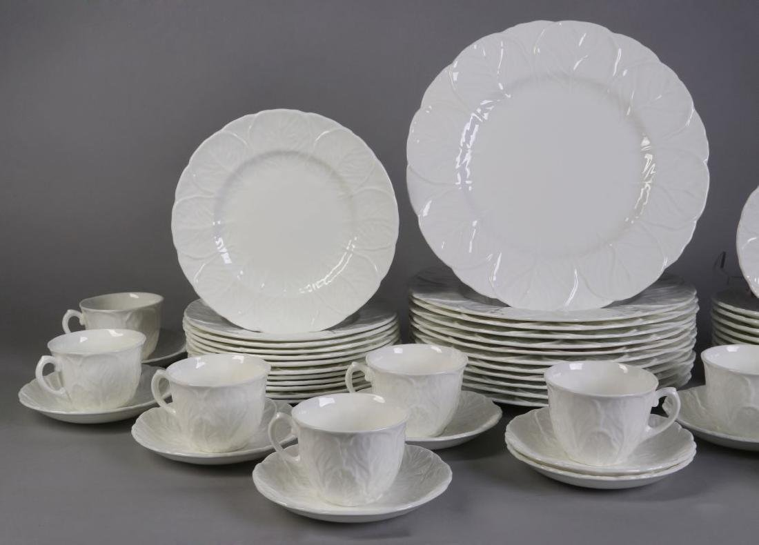 'COUNTRYWARE' FINE BONE CHINA SERVICE - 3