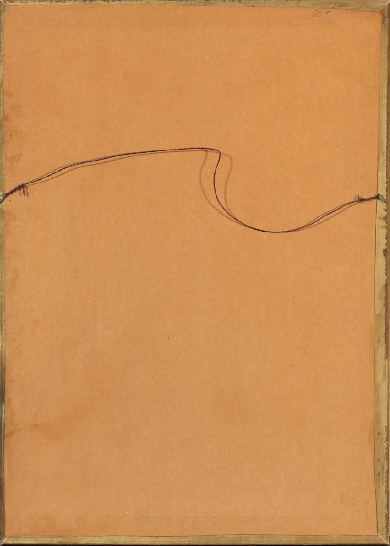 A 1912 CONCORDIA MISSOURI ADVERTISING CALENDAR - 8