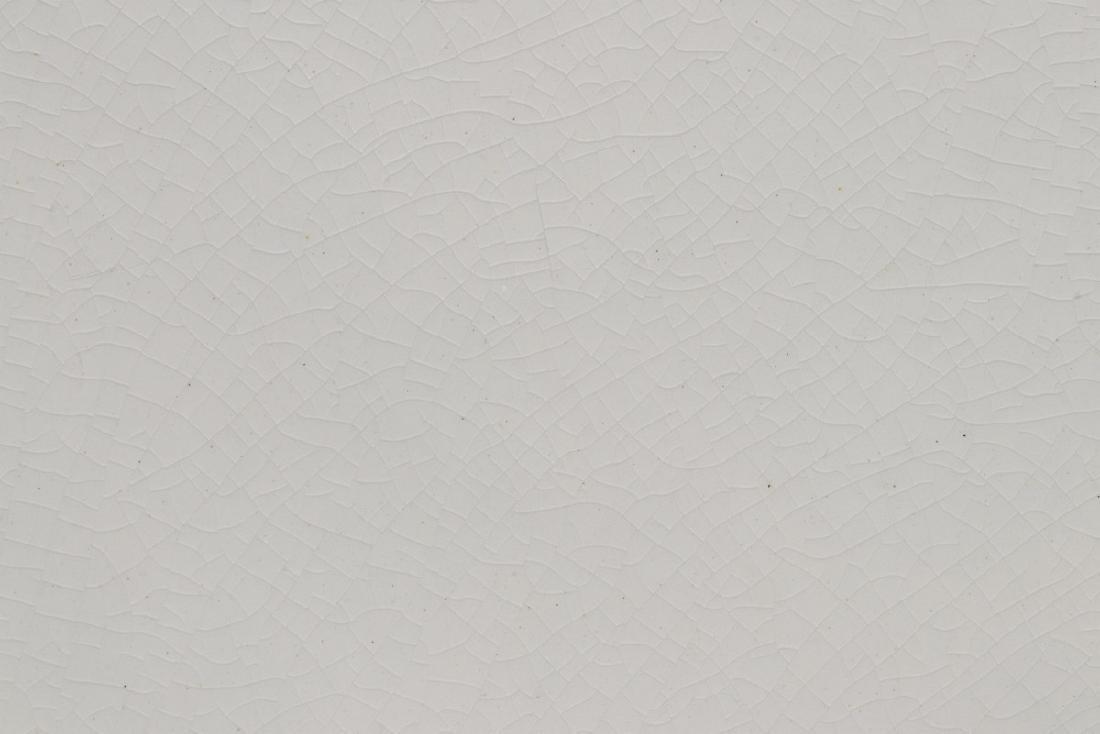 CHESTER ARTHUR FOR VICE PRESIDENT PORCELAIN PLATE - 9