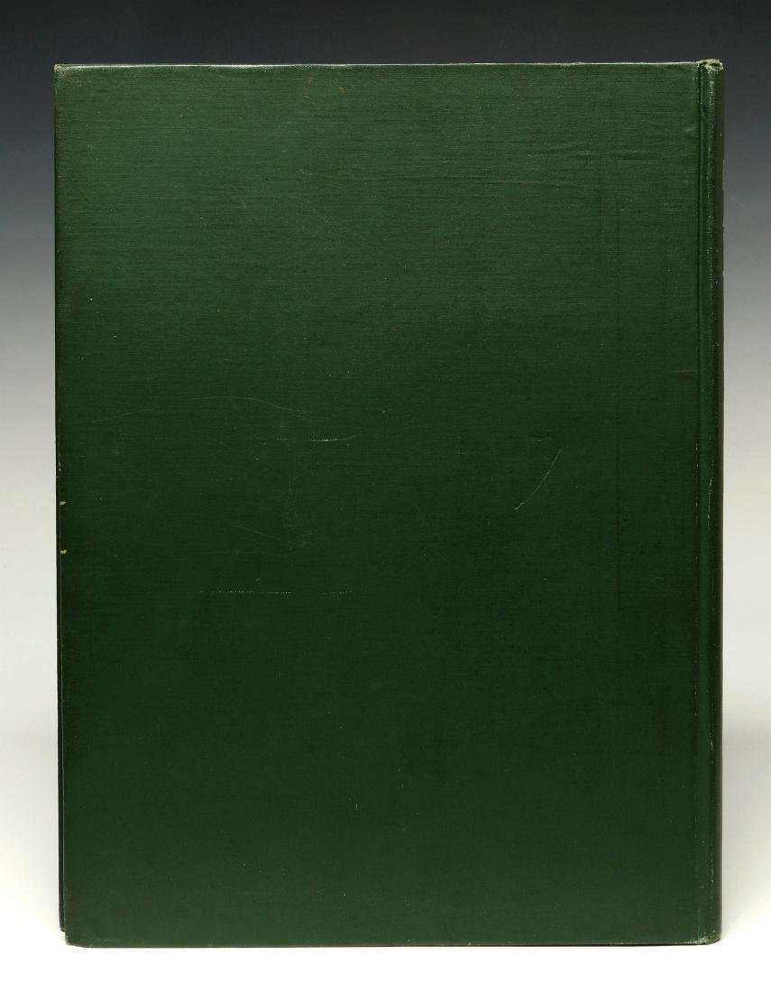 DAYTON MFG. CO. RAILCAR LIGHTING CATALOG, C. 1910 - 3