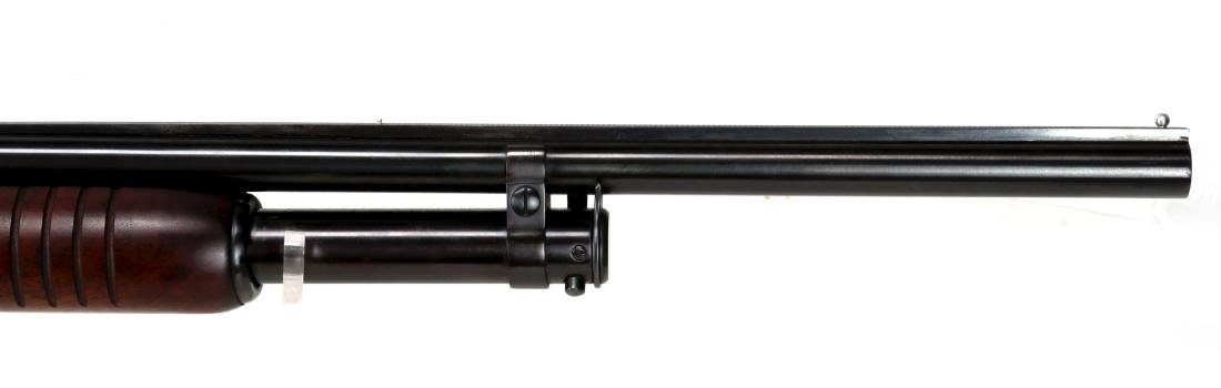 WINCHESTER MODEL 1912 PUMP 20GA - 5