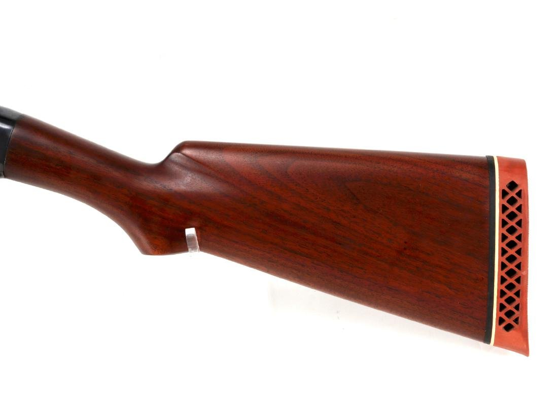 WINCHESTER MODEL 1912 PUMP 20GA - 7