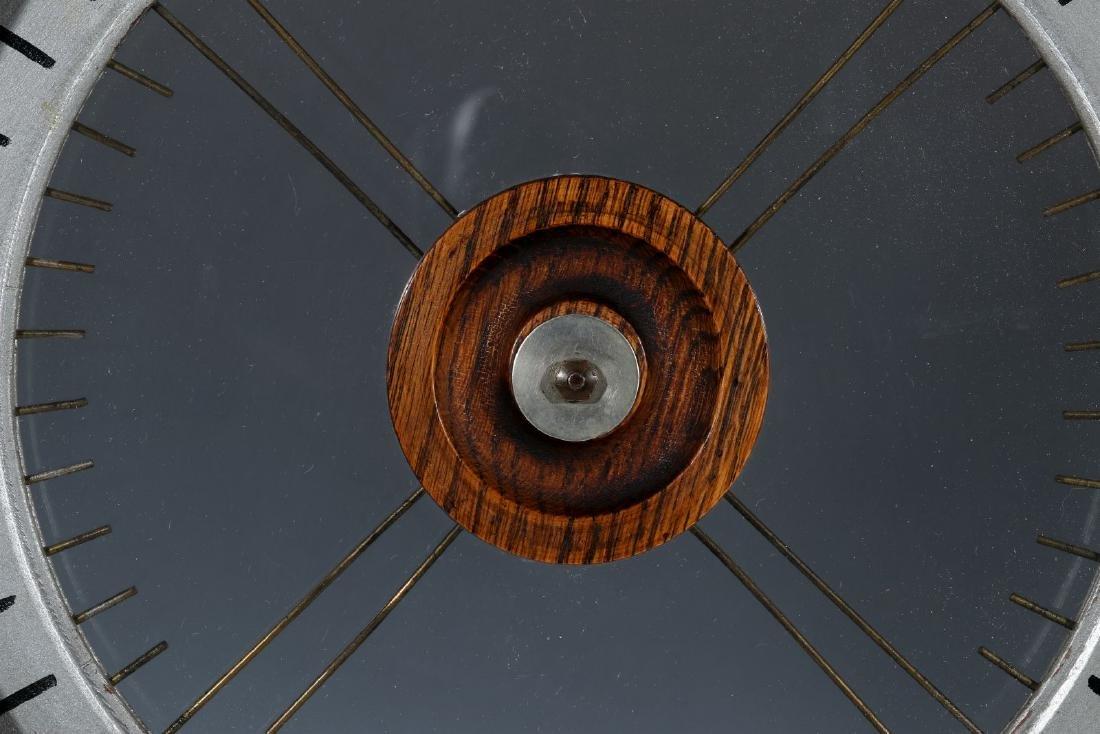 'THE FAIREST WHEEL' A CIRCA 1890 TRADE STIMULATOR - 6