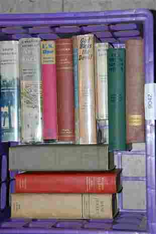 MILITARY HISTORY AND MEMOIRS