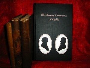 369: Lot of Ltd, 1st Ed, DJ'd, Signed American Literatu