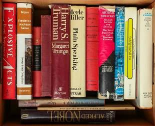 BIOGRAPHIES HERALDRY RELIGION LIBRARIES