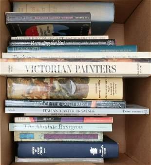 FINE ART WAVERLY NOVELS CIVIL WAR BOOKBINDING