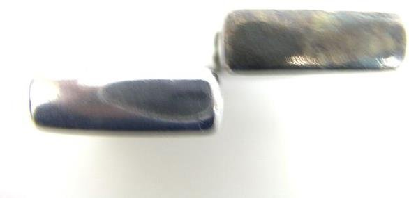 1401: TWO VINTAGE MILITARY ZIPPO LIGHTERS - 3