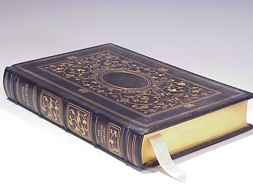 1015: Edith Wharton Stories