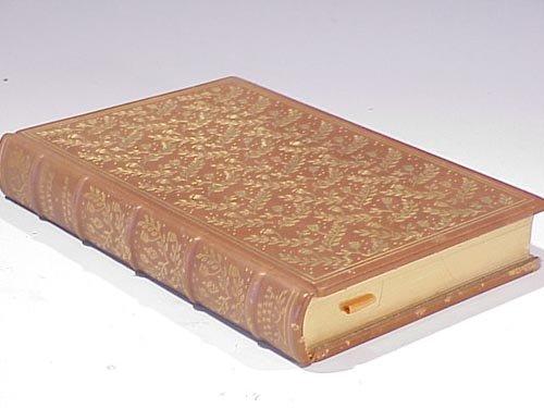 1016: Jonathon Swift: Gullivers Travels