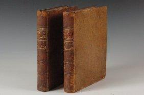 Robertson, William, The History Of Scotland, 1759