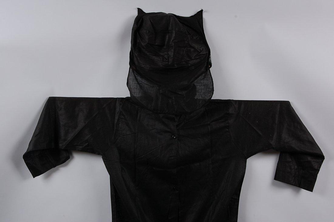 FELIX THE CAT MASQUERADE COSTUME - 9