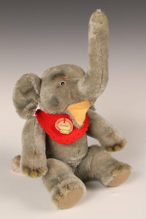 Jolly Baby Mainan Boneka Musik Pink Elephant2 Daftar Harga Terkini Coyote Graphics Source .