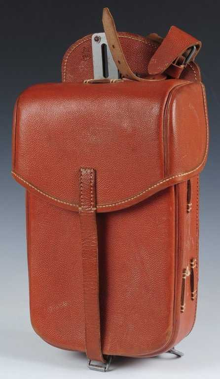a134d91aa59f ... SADDLE BAG FOR HORSE OR MOTORCYCLE. placeholder