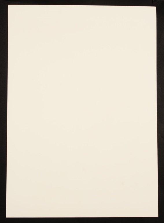 CHARLES BURNS (b.1955) FOUR SIGNED PRINTS - 5
