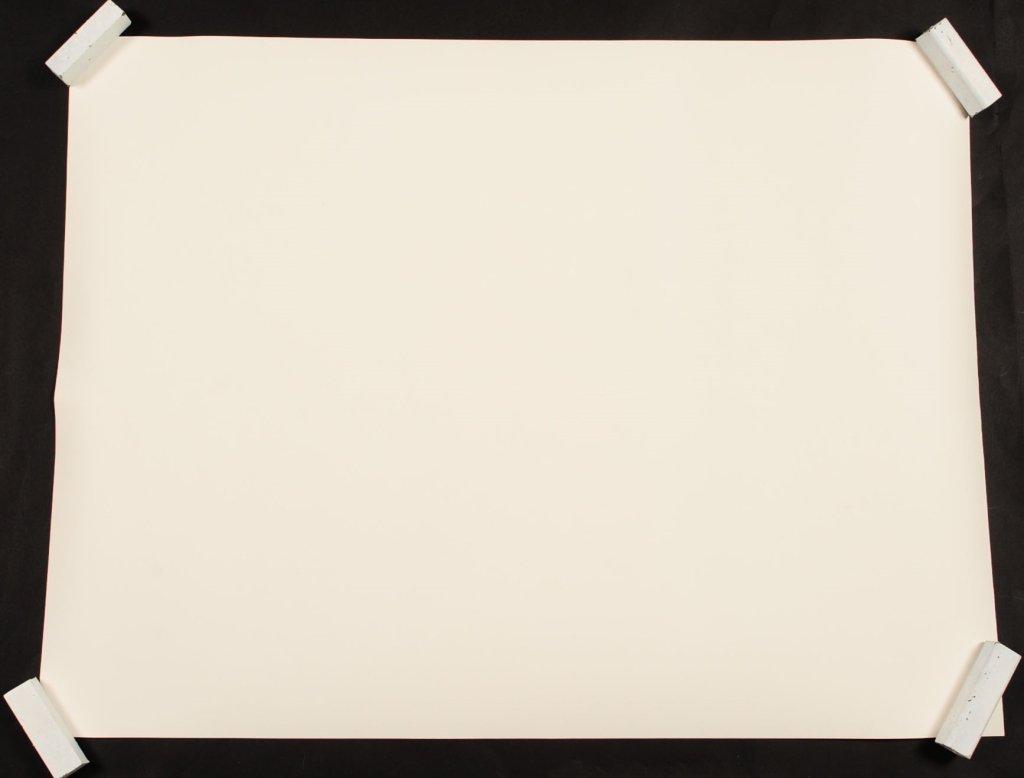 CHARLES BURNS (b.1955) FOUR SIGNED PRINTS - 8