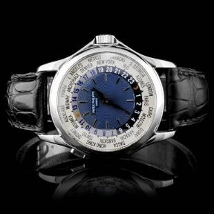 Patek Philippe Complication 5110P Men's Watch