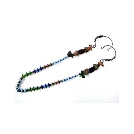 48: 1939-40 World's Fair Necklace