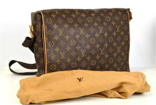 Louis Vuitton Mens Shoulder Bag Price — brad.erva-doce.info 4920a7a52ff41