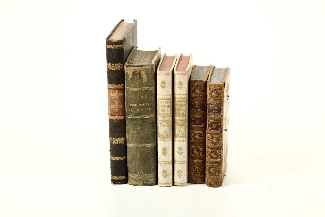 Trempley, Memoires puor servir l'histoire..., Paris,